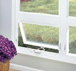 awning-window-memphis-window-source