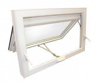 awning-windows-300x262