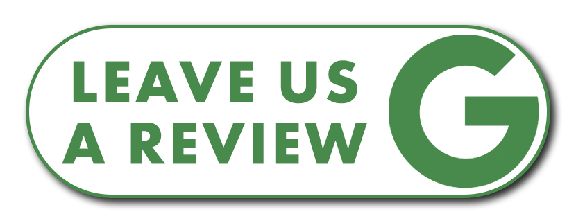 memphis-window-source-Leave-A-Review-google